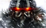 Killzone 3 HD Wallpaper #1