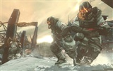Killzone 3 HD Wallpaper #2
