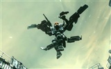 Killzone 3 HD Wallpaper #3