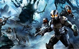 Killzone 3 HD Wallpaper #5