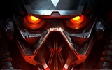 Killzone 3 HD Wallpaper #7