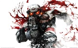 Killzone 3 HD Wallpaper #10