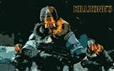 Killzone 3 HD Wallpaper #12