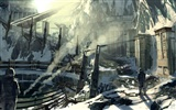 Killzone 3 HD Wallpaper #13