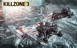 Killzone 3 HD Wallpaper #16