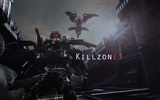 Killzone 3 HD Wallpaper #17