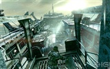 Killzone 3 HD Wallpaper #18