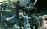 Killzone 3 HD Wallpaper #19