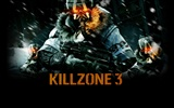 Killzone 3 HD Wallpaper #20
