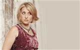 Allison Mack beaux fonds d'écran #4