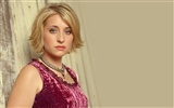 Allison Mack beaux fonds d'écran #5