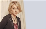 Allison Mack beaux fonds d'écran #8