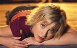Allison Mack beaux fonds d'écran #17