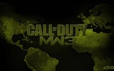 Call of Duty: MW3 fondos de pantalla HD #2
