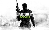 Call of Duty: MW3 fondos de pantalla HD #6
