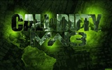 Call of Duty: MW3 fondos de pantalla HD #7