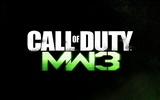 Call of Duty: MW3 fondos de pantalla HD #9