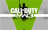 Call of Duty: MW3 fondos de pantalla HD #10