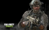Call of Duty: MW3 fondos de pantalla HD #11