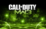 Call of Duty: MW3 fondos de pantalla HD #12