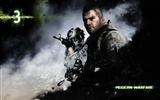 Call of Duty: MW3 fondos de pantalla HD #13