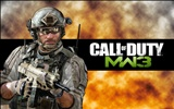 Call of Duty: MW3 fondos de pantalla HD #14