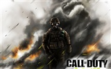 Call of Duty: MW3 fondos de pantalla HD #15