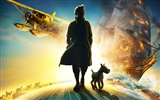 The Adventures of Tintin HD wallpapers