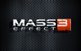 Mass Effect 3 HD wallpapers #11