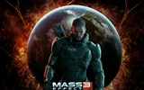 Mass Effect 3 HD wallpapers #12