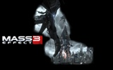 Mass Effect 3 HD wallpapers #13