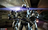 Mass Effect 3 HD wallpapers #17