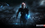 Mass Effect 3 HD wallpapers #18