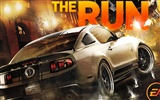 Need for Speed: The Run HD wallpapers