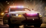 Need for Speed: The Run HD wallpapers #3