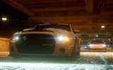Need for Speed: The Run HD wallpapers #4