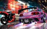 Need for Speed: The Run HD wallpapers #5