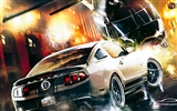 Need for Speed: The Run HD wallpapers #10