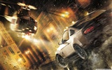 Need for Speed: The Run HD wallpapers #11