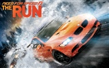 Need for Speed: The Run HD wallpapers #13