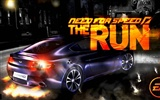 Need for Speed: The Run HD wallpapers #14