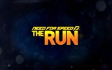 Need for Speed: The Run HD wallpapers #15