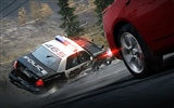 Need for Speed: The Run HD wallpapers #16