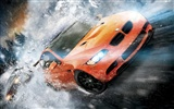 Need for Speed: The Run HD wallpapers #17