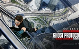 Mission: Impossible - Ghost Protocol HD wallpapers #10