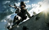 Battlefield 3 HD wallpapers #7