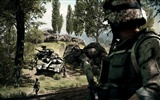 Battlefield 3 HD wallpapers #11