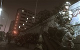 Battlefield 3 HD wallpapers #13