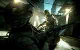 Battlefield 3 HD wallpapers #14