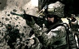 Battlefield 3 HD wallpapers #16